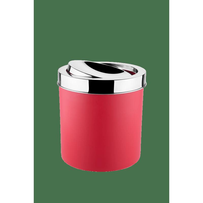 Vermelho-Brinox
