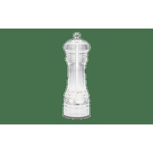 Moedor-para-Pimenta-e-Sal-Acrilico---Parma-165-x-Ø5-cm---Brinox