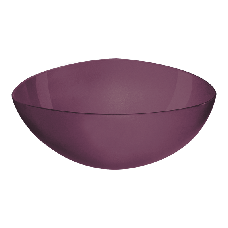 Roxo-Purpura-Coza