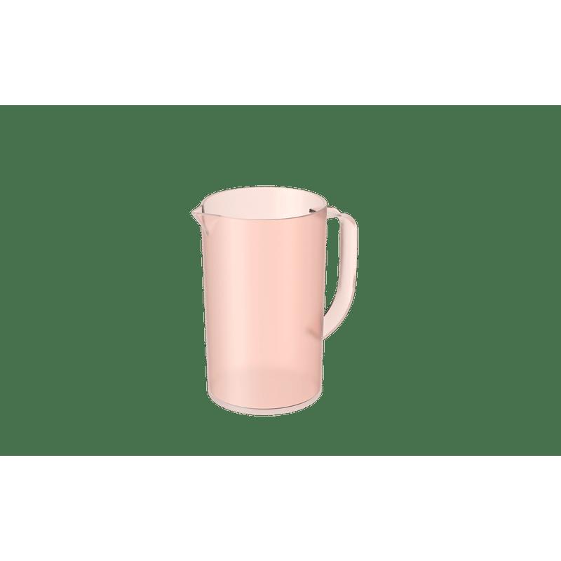 Rosa-Blush-Translucido-Coza