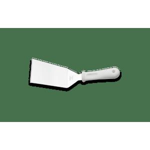 Espatula-para-Fritura-10-cm-Precision-10-cm---Brinox