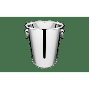 Balde-para-Garrafa-45-litros---Cali-235-x-215-x-21-cm---45-L---Brinox