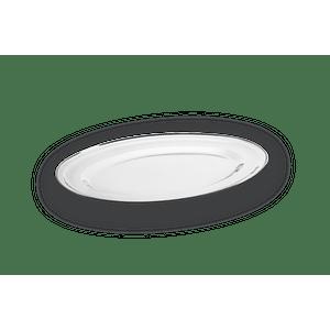 Travessa-Oval-Rasa-26-cm---Jornata-26-x-19-cm---Brinox