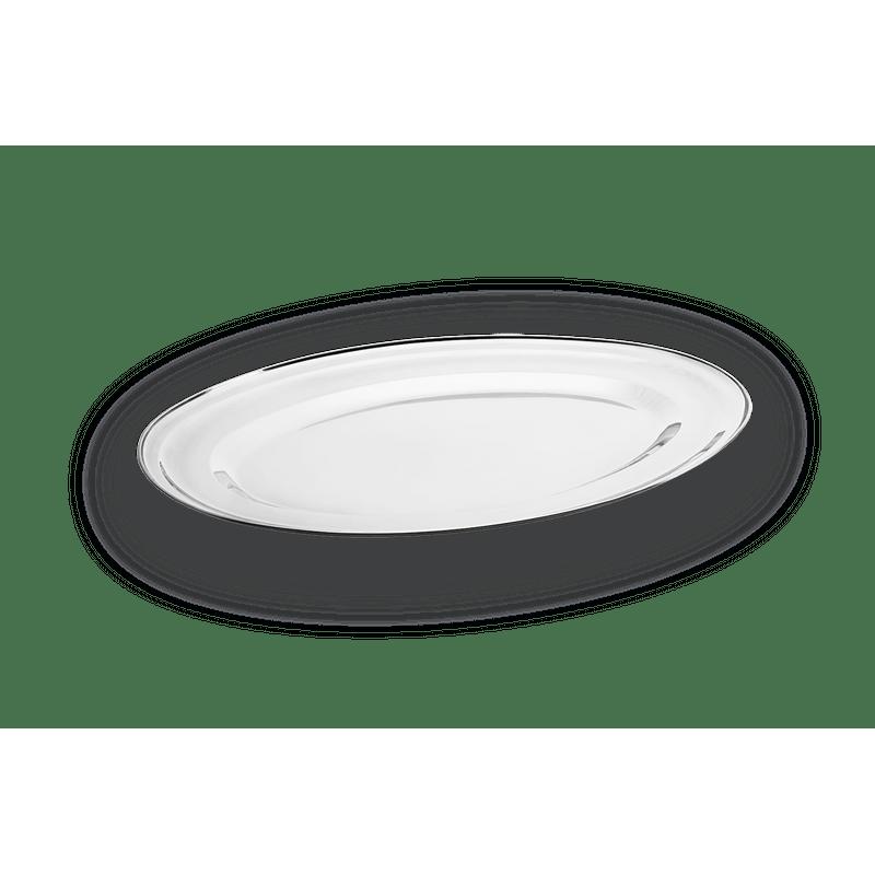 Travessa-Oval-Rasa-31-cm---Jornata-30-x-20-x-2-cm---Brinox