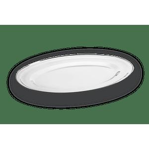 Travessa-Oval-Rasa-415-cm---Jornata-415-x-295-cm---Brinox
