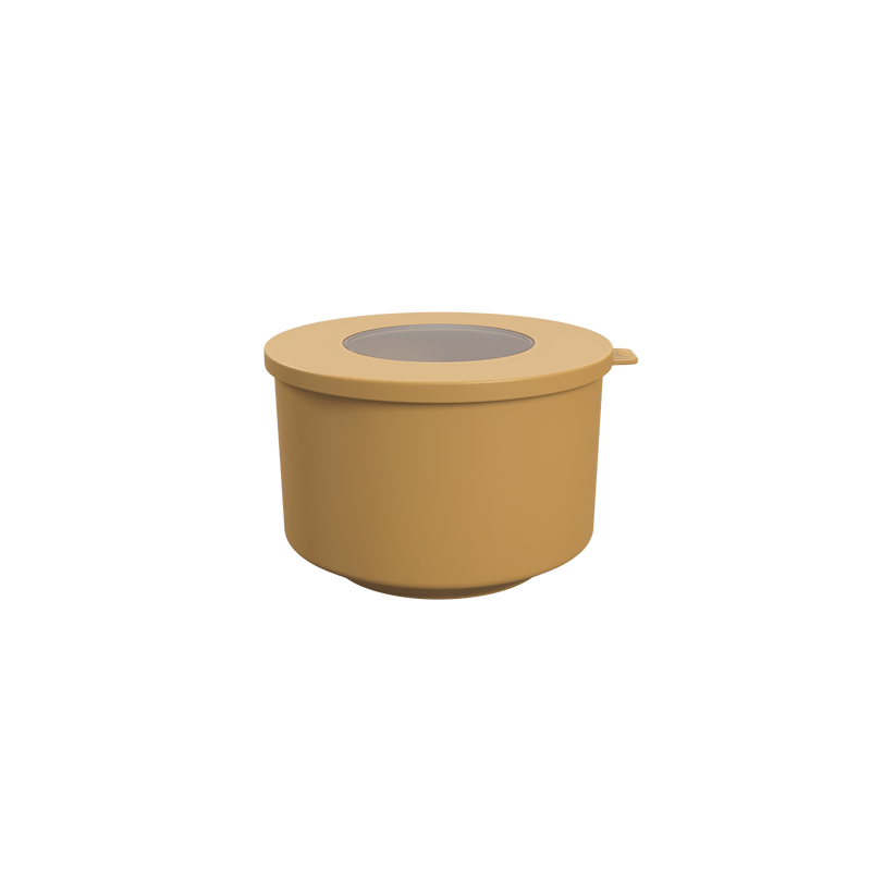 Pote-Hoop-1L-149x16x97ccm---Coza