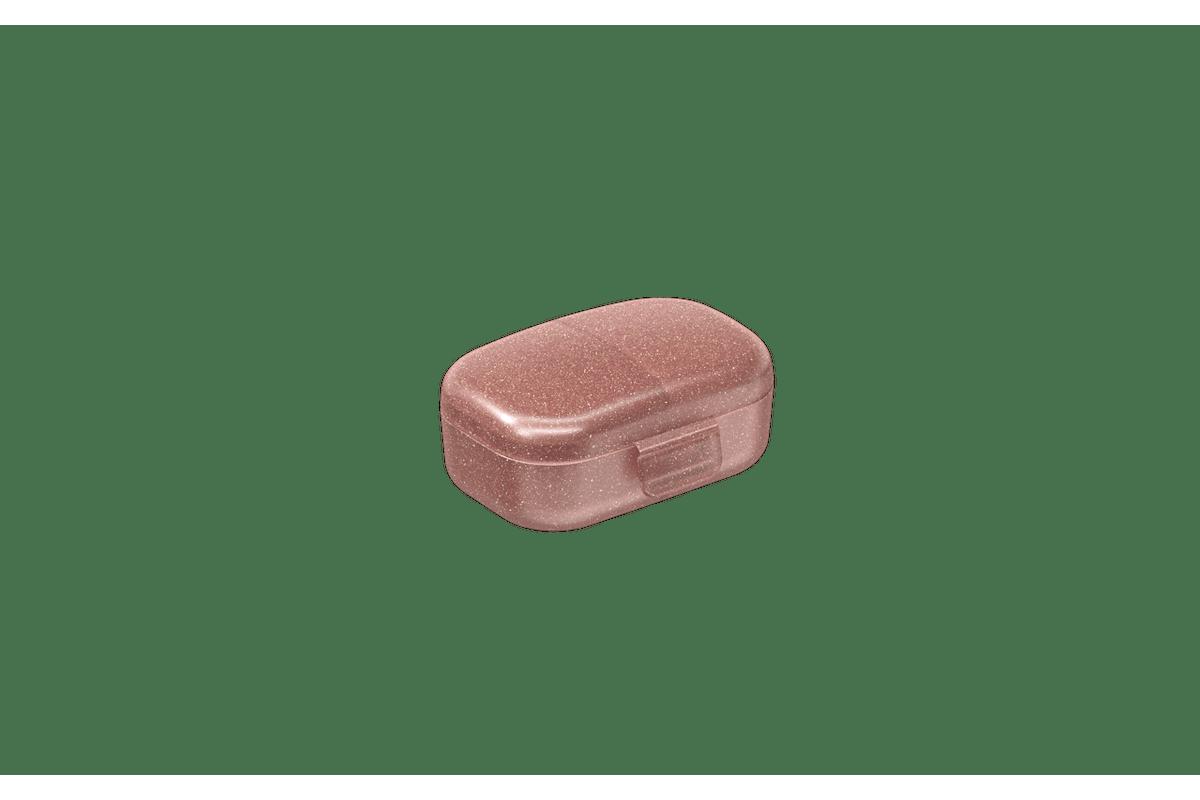 Rosa-Glitter-Coza