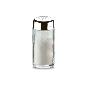 Saleiro-Pimenteiro---Parma-50-ml---Brinox