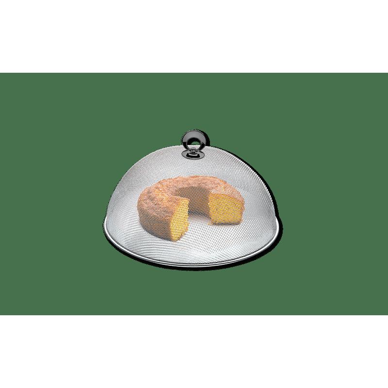 Tela-protetora-para-alimentos-Ø30-cm-Verona-Ø-30-x-105-cm---Brinox