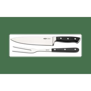 Conjunto-facas-2-pecas-Infinity---Brinox