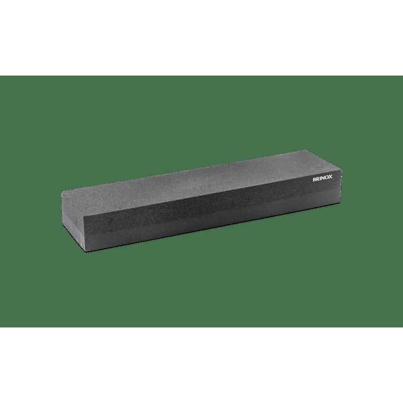 Pedra-para-afiar-dupla-face-20-cm-Suprema-20-x-5-cm---Brinox