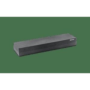 Pedra-para-afiar-dupla-face-20-cm-Suprema-20-x-7-cm---Brinox