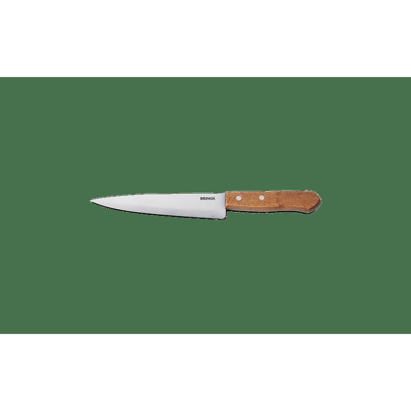Madeira-Brinox