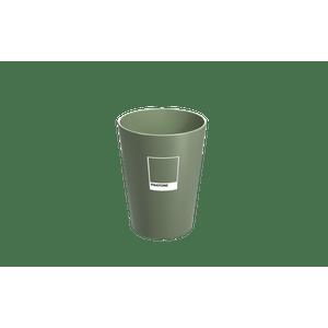 Verde-Pantone--Coza