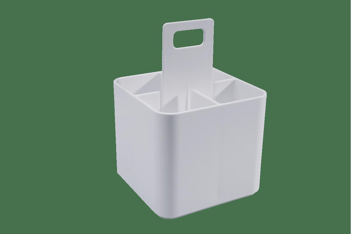 Cristal-com-Branco-Coza