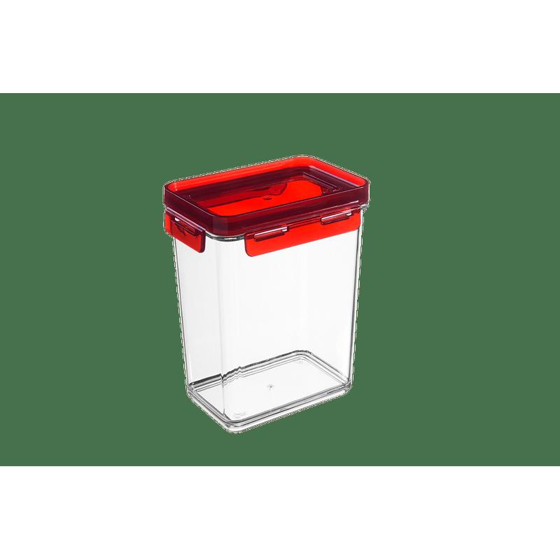 Pimenta-Coza