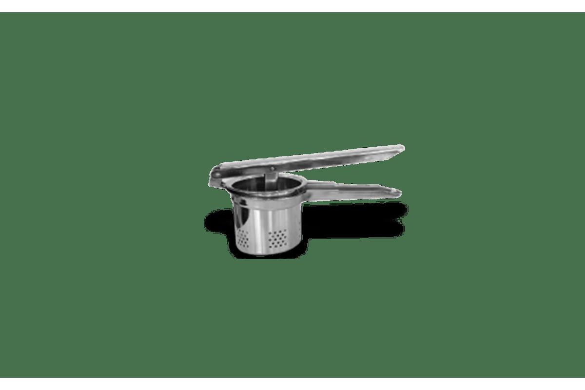 Amassador-de-batatas-e-legumes-Descomplica-25-x-10-c-13cm---Brinox