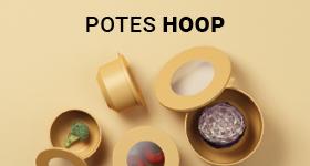 Banner Potes Hoop