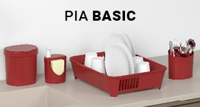 Banner pia Basic