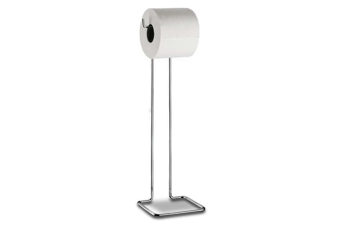Suporte-para-Papel-Higienico---Bel-Giorno-135-x-47-cm---Brinox