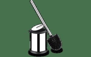 Escova-para-Banheiro---Easy-Ø-115-x-39-cm---Brinox