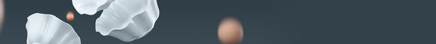 Banner prateleira top desktop