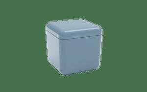 Azul-Fog-Coza