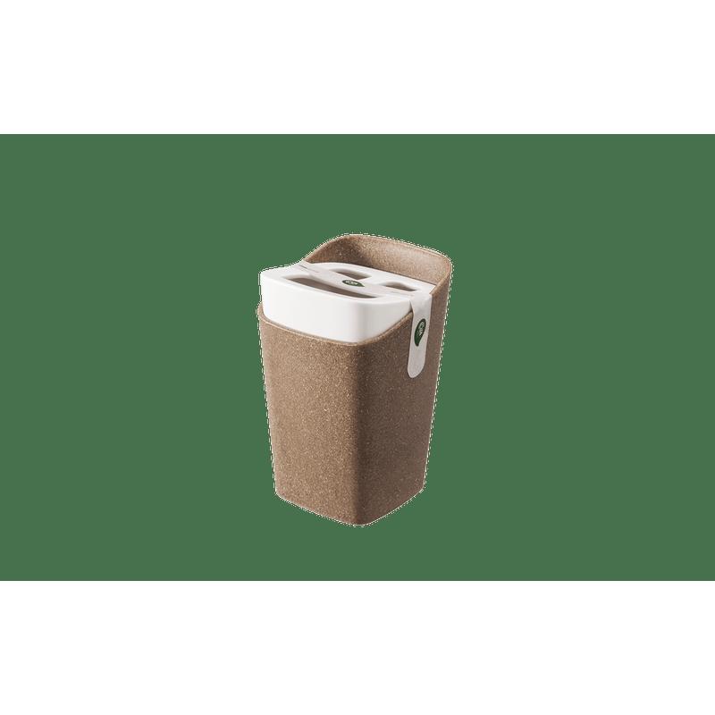 Bios-com-Branco-Coza