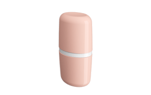 Rosa-Blush-Coza