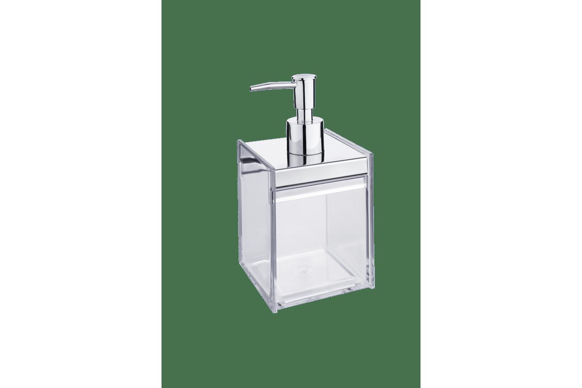 Cristal-Brinox