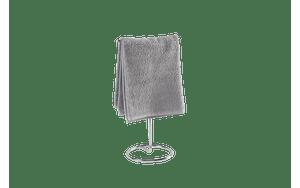 Porta-Toalha-para-Bancada---Curve-18-x-10-x-30-cm---Brinox