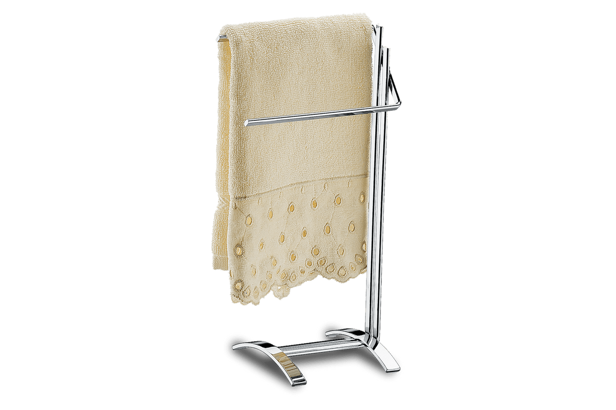 Porta-Toalhas-para-Bancada---Oggy-17-x-32-cm---Brinox