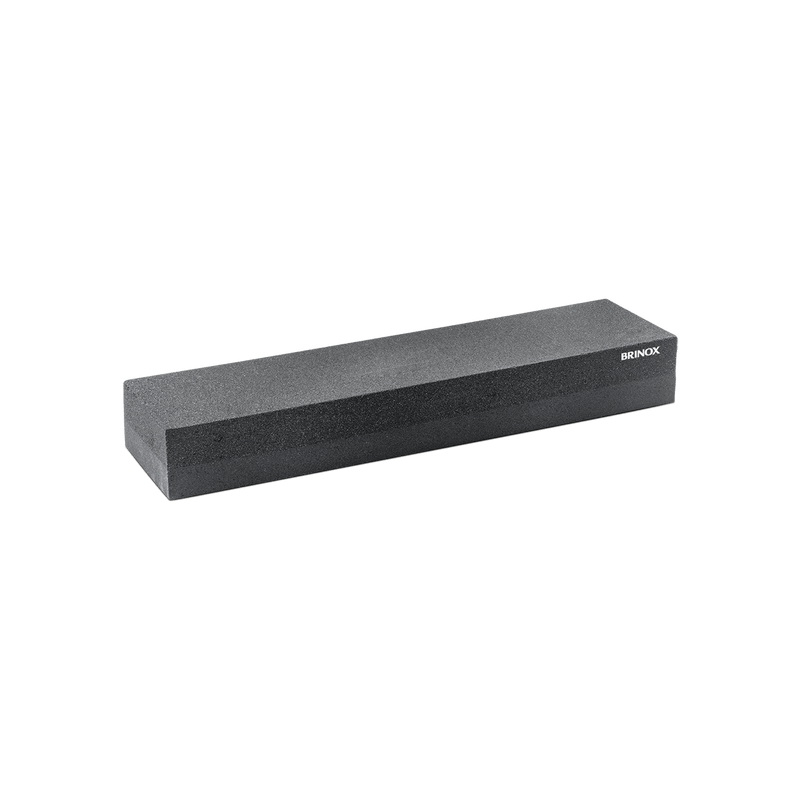 Pedra-para-afiar-dupla-face-15-cm-Suprema-15-x-5-cm---Brinox