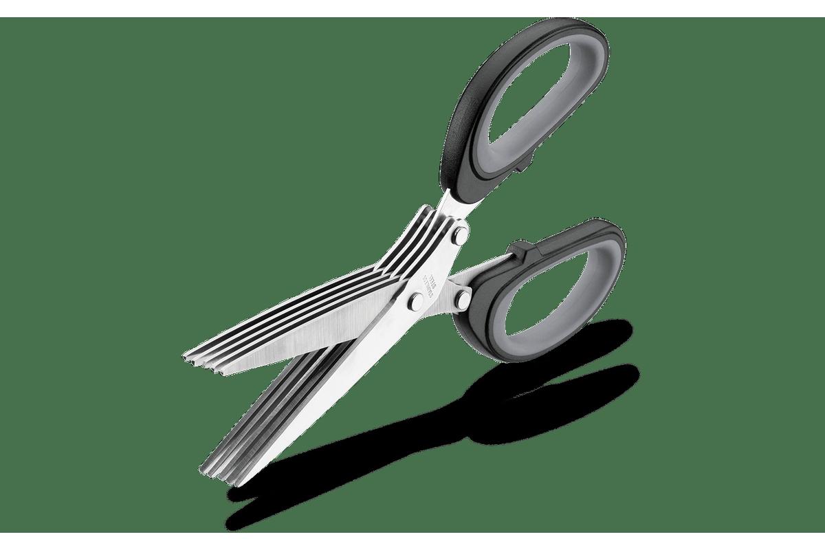 Tesoura-para-Temperos---Descomplica-295-cm---Brinox