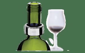 Anel-Aco-Inox-para-Garrafa-de-Vinho---Acessorios-de-Vinho---Brinox