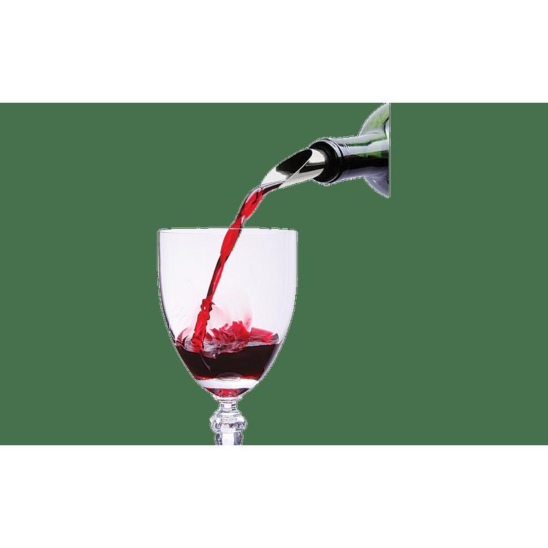 Funil-de-Aco-Inox-para-Garrafa-de-Vinho---Acessorios-de-Vinho---Brinox