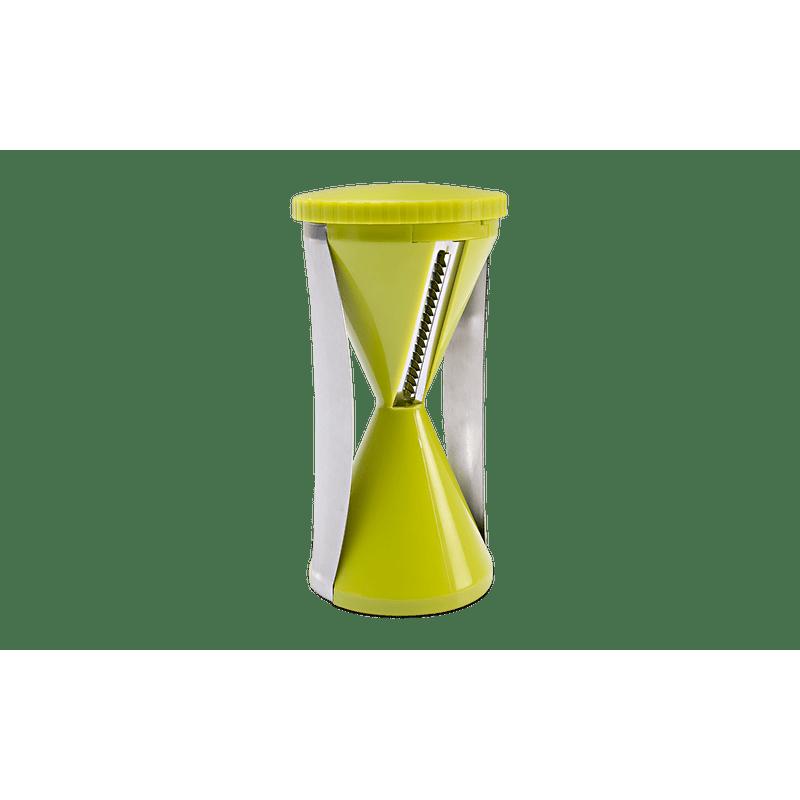 Cortador-de-Legumes-Espiral---Descomplica-17-x-Ø88-cm---Brinox