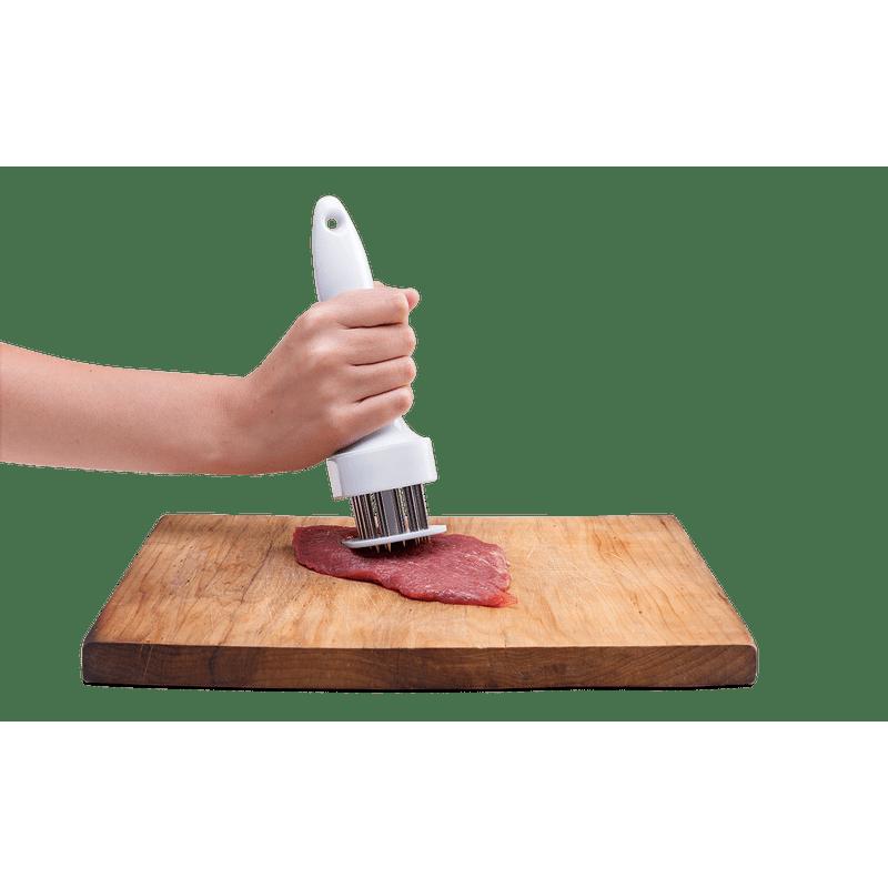 Batedor-de-Carne-com-Laminas---Descomplica-188-x-51-x-51-cm---Brinox