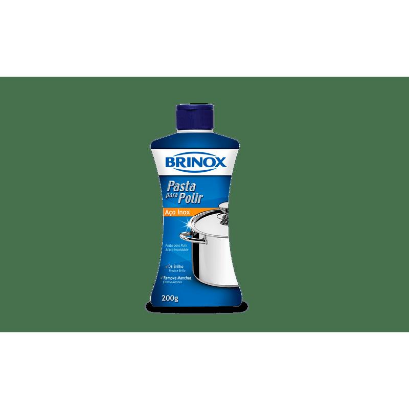 Pasta-para-Polir-Aco-Inox-200-g---Brinox