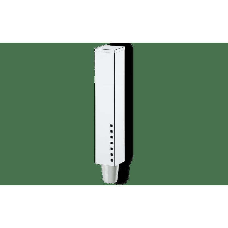 Dispenser-Quadrado-para-Copos-de-Agua---Decorline-Lixeiras-73-x-40-cm---Brinox