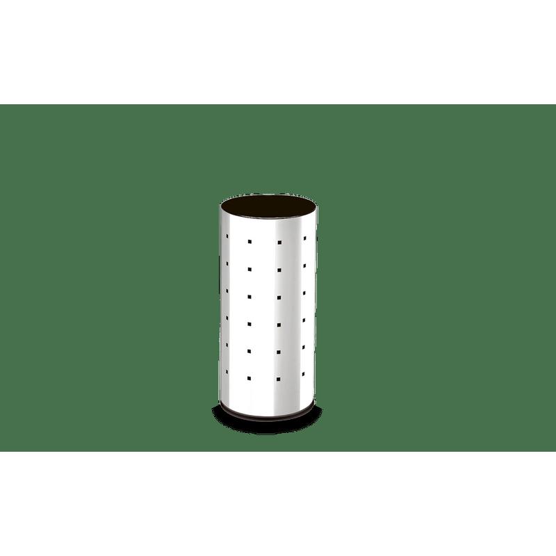Cesto-Inox-Alpha---Decorline-Lixeiras-Ø-20-x-43-cm---Brinox