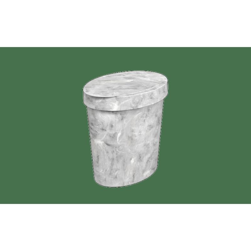 Marmore-Branco-Coza