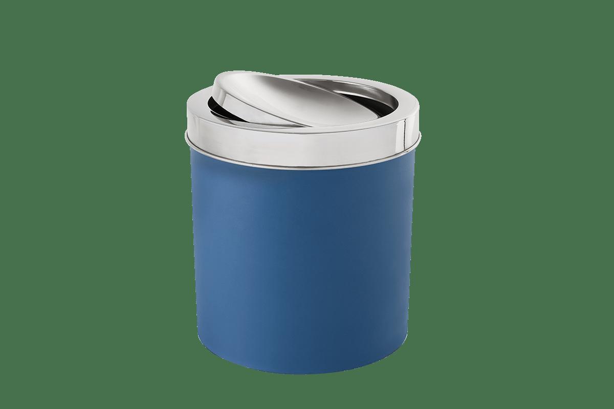 Azul-Brinox