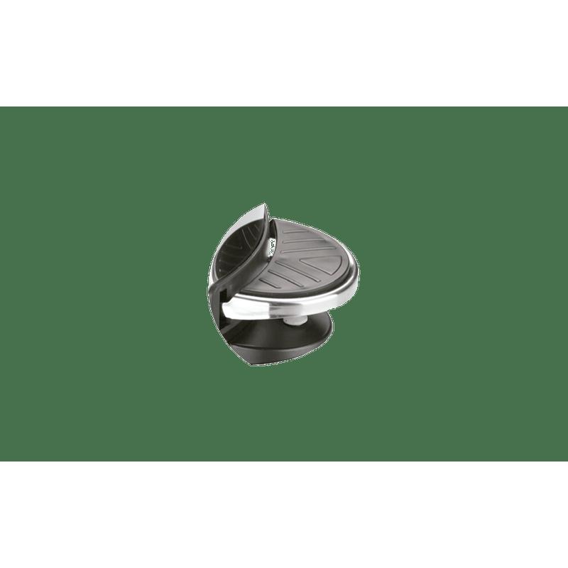 Lixeira-inox-com-pedal-e-balde-20-litros-Ø-30-x-46-cm---Brinox