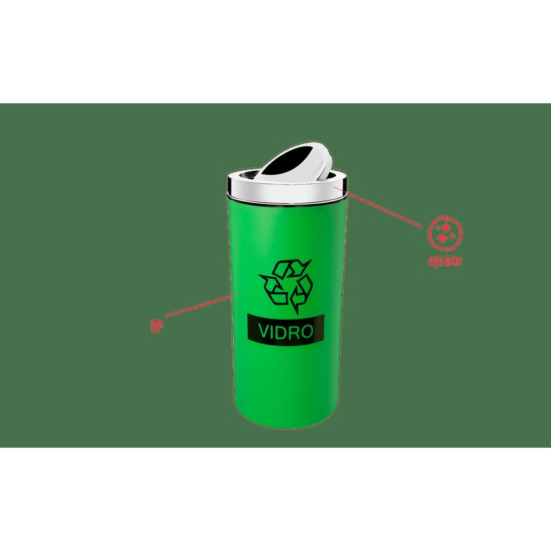 Verde-Brinox