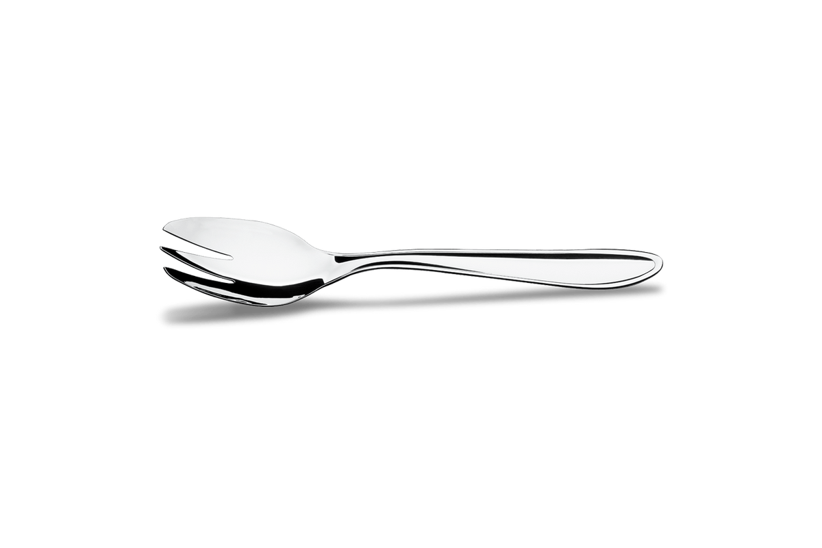 Garfo-de-Salada---Lyon-192-x-15-mm---Brinox