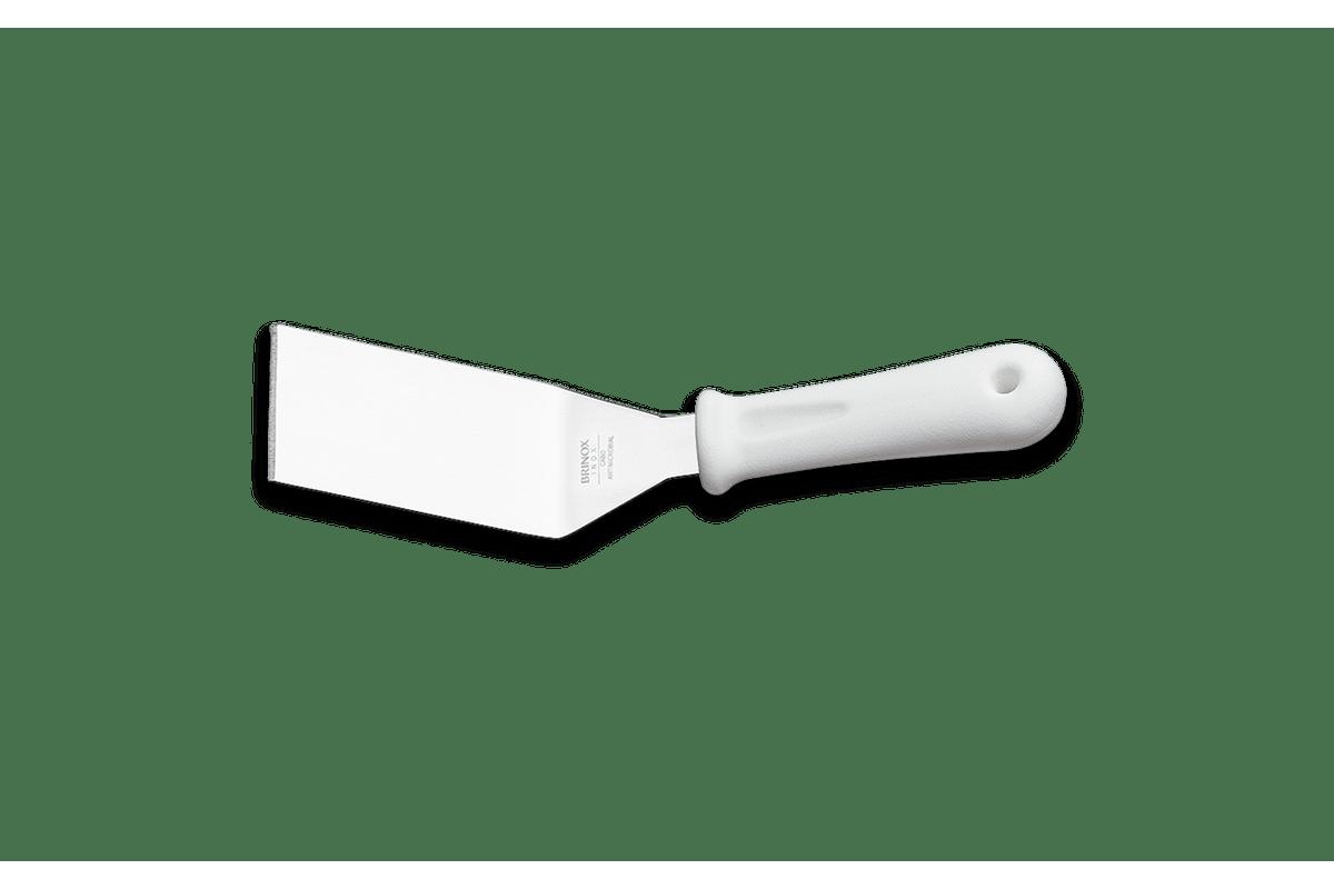 Espatula-para-Fritura-8-cm-Precision-8-cm---Brinox