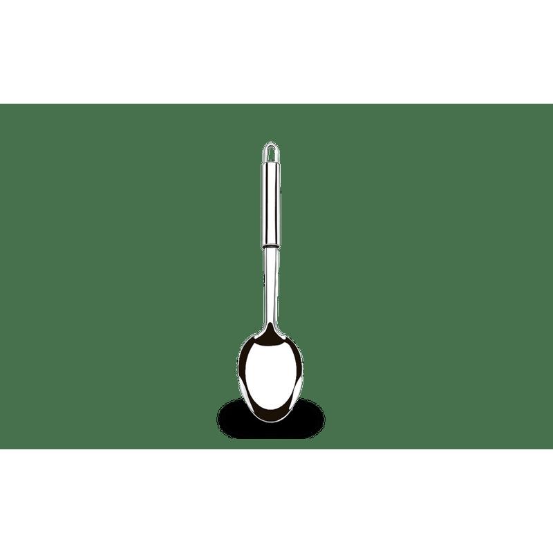Colher-para-Arroz---Top-Pratic-325-cm---Brinox