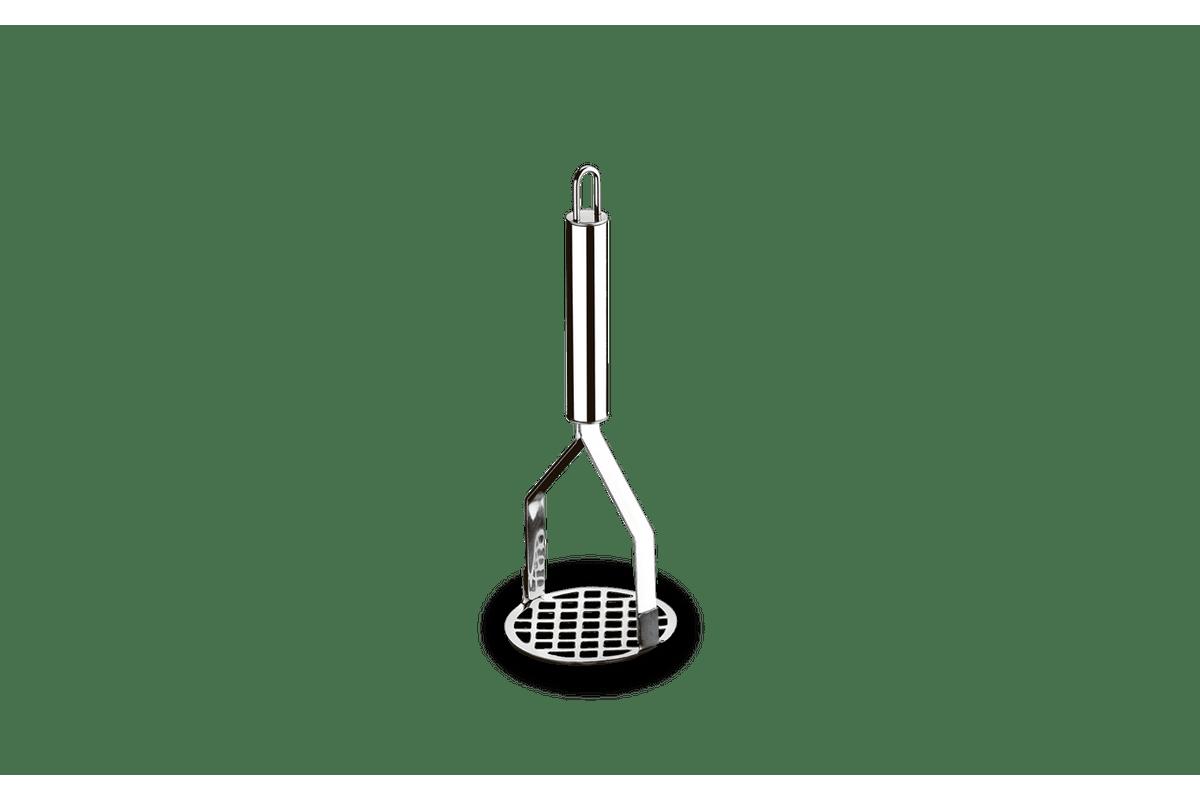 Amassador-de-Batatas---Top-Pratic-23-cm---Brinox
