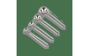 Conjunto-de-Medidores-Inox-Tipo-Colher-4-Pecas---Top-Pratic---Brinox